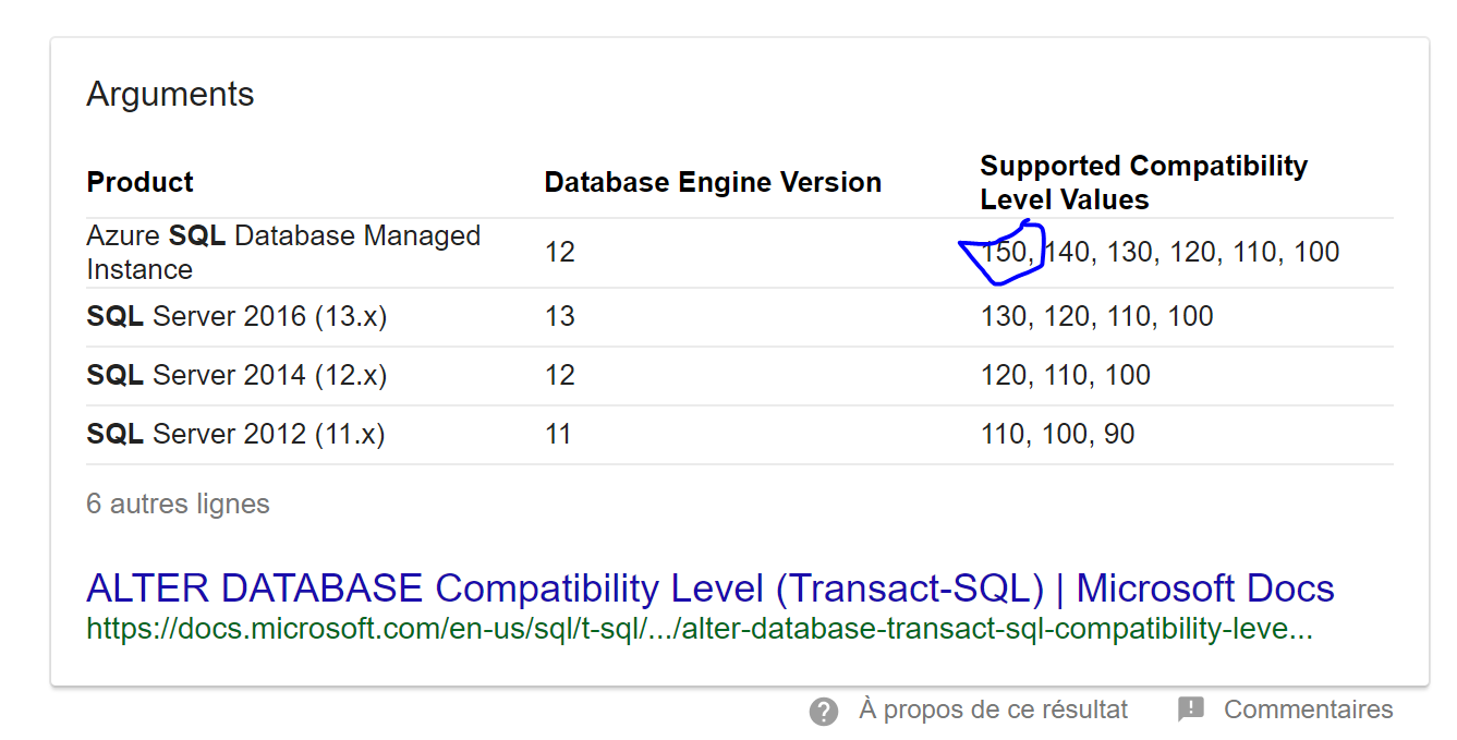 What the hell!? I can't deploy my dacpac to Azure SQL!